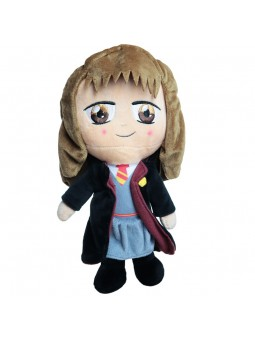 HARRY POTTER HERMIONA...
