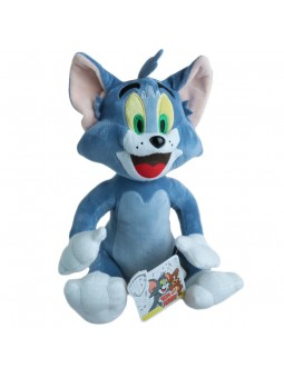 KOT TOM 30CM - TOM I JERRY