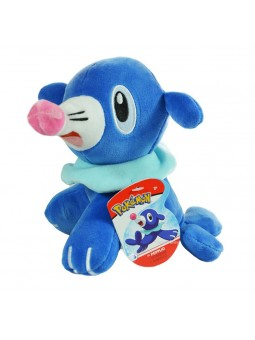 POPPLIO POKEMON MASKOTKA